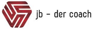 Logo Joachim Becker - der Coach